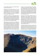 Romania - Transsilvanien - Page 7
