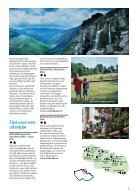 Czech Mountains - Page 5