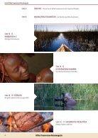 Namibia das Reisemagazin von Afrika Traummreisen - Seite 4