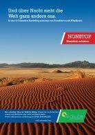 Namibia das Reisemagazin von Afrika Traummreisen - Seite 7