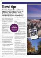 Aberdeen City & Shire - Page 4