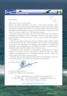 Holiday Bequia 2013/2014 - Page 3