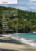 Holiday Bequia 2013/2014 - Page 4