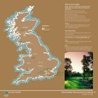 Golf Holidays UK - Page 2