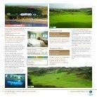 Golf Holidays UK - Page 3