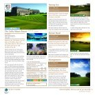 Golf Holidays UK - Page 4