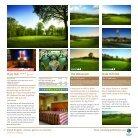 Golf Holidays UK - Page 5