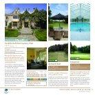Golf Holidays UK - Page 6