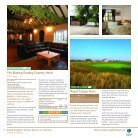 Golf Holidays UK - Page 7