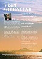 Visit Gibraltar - Page 2