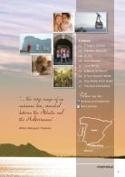Visit Gibraltar - Page 3