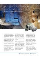 Visit Gibraltar - Page 5