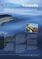 Visit Gibraltar - Page 7