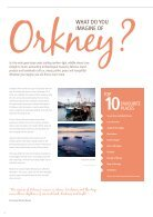 Orkney - Page 5