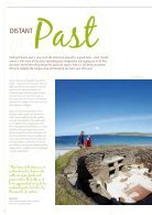 Orkney - Page 7