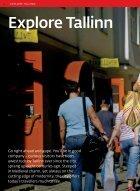 Tallinn Citybreak - Page 6
