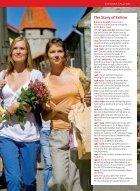 Tallinn Citybreak - Page 7