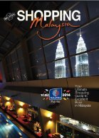Malaysia Shopping - Page 2