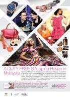 Malaysia Shopping - Page 3