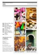 Malaysia Shopping - Page 4