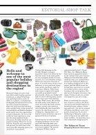 Malaysia Shopping - Page 6