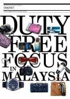 Malaysia Shopping - Page 7