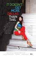 Welcome to Dallas - Page 3