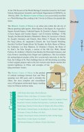 Macau World Heritage - Page 2