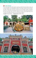 Macau World Heritage - Page 4