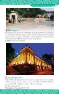 Macau World Heritage - Page 5