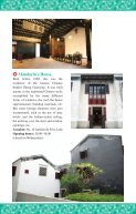 Macau World Heritage - Page 6