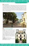 Macau World Heritage - Page 7