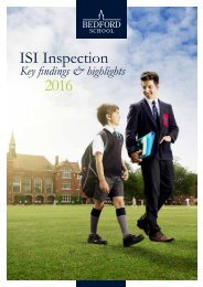 Parents-ISI-Key-Findings-and-highlights-2016