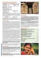 Orient- und Fernreisen - Seite 4