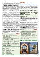 Orient- und Fernreisen - Seite 7