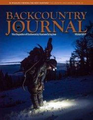 BCJ_WINTER17 Digital Edition