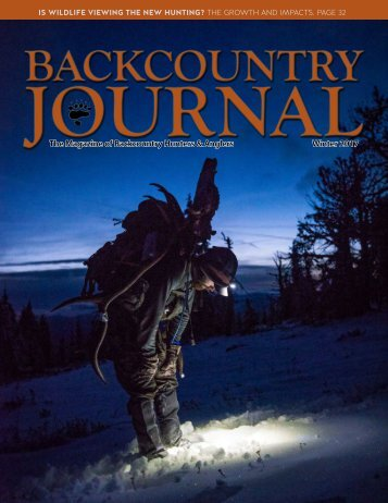 BCJ_WINTER17 Digital Edition