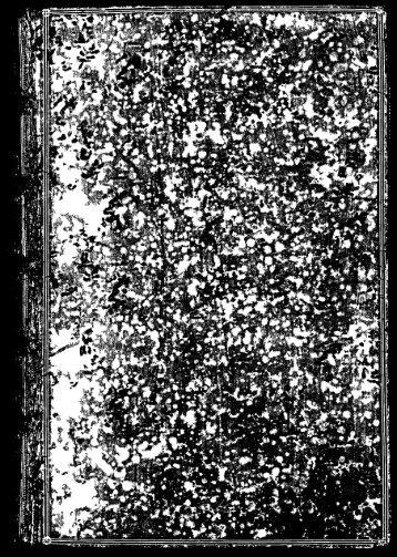 B410186201_I649_1_mrc.pdf