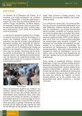 ACTUALIDAD MINERA - Page 4