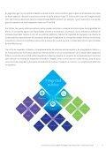Estudio de la OCDE sobre integridad en México - Page 5