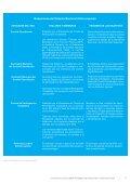 Estudio de la OCDE sobre integridad en México - Page 7