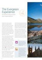 Evergreen Tasmania - Page 4