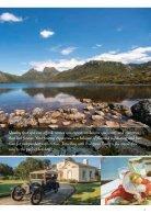 Evergreen Tasmania - Page 5