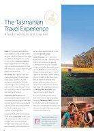 Evergreen Tasmania - Page 6