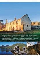 Evergreen Tasmania - Page 7