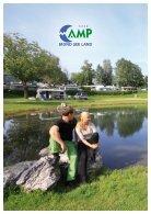 Camp MondSeeLand - Seite 2