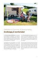 Camp MondSeeLand - Seite 7