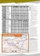 LÉTO 2014 - Page 2