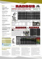 LÉTO 2014 - Page 3