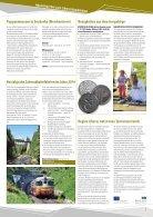 LÉTO 2014 - Page 5